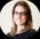 Sabine Righetti - Rede Rankintacs