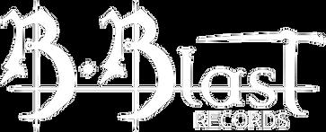 Typo - Logo B-Blast Blanc.png