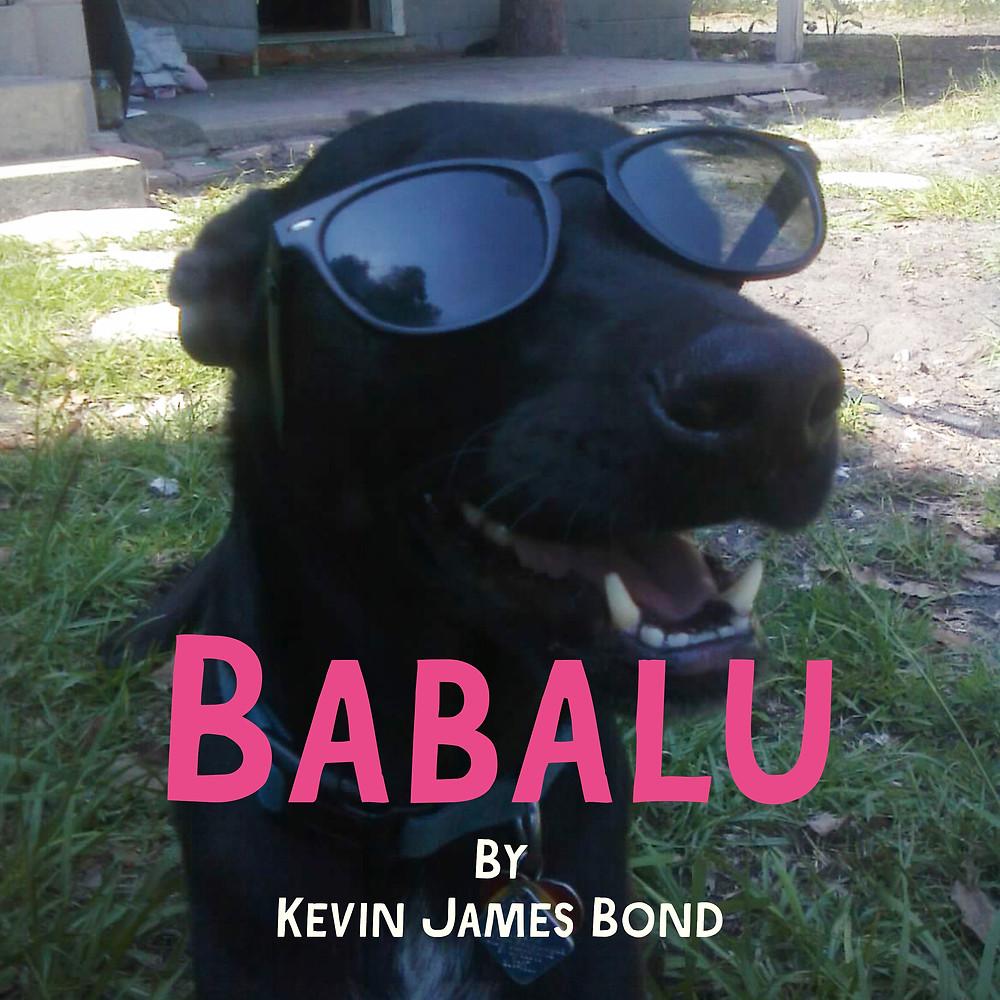 Kevin James Bond Babalu Single