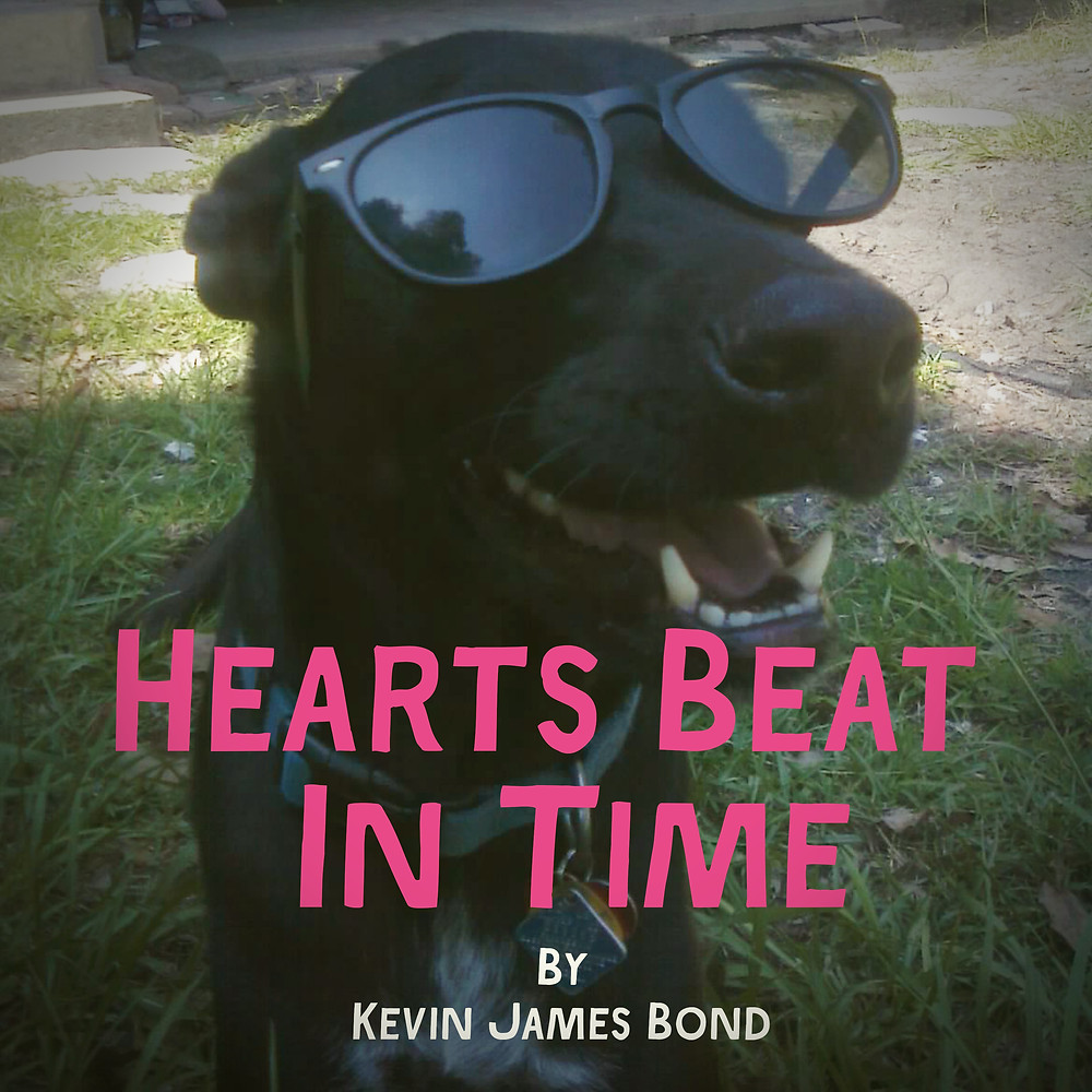 hearts beat in time cover art