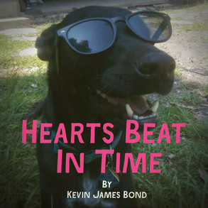 Hearts Beat in Time
