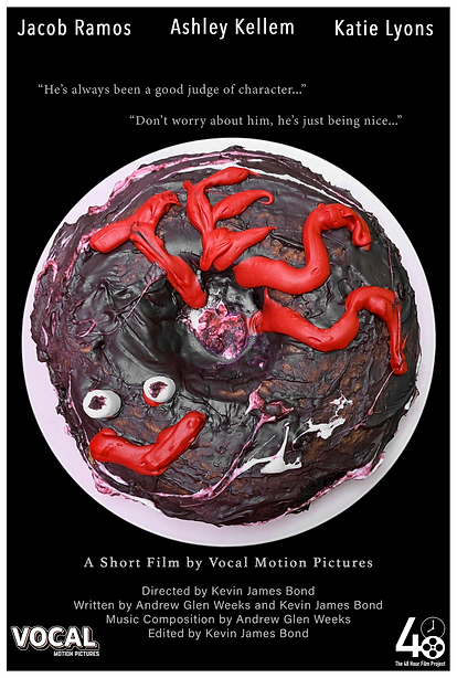 promo-poster-TESS.png