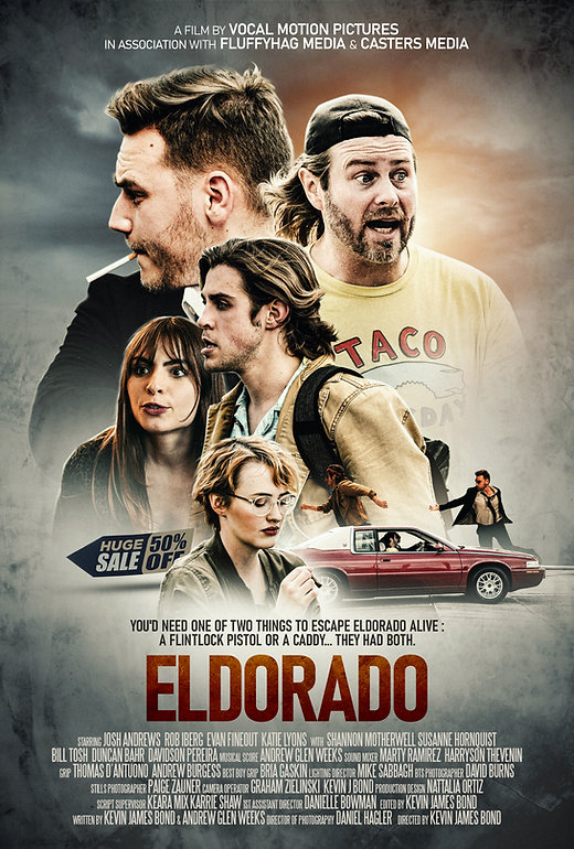 Eldorado Poster_1.jpeg
