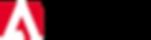 imgbin-adobe-systems-logo-adobe-marketin