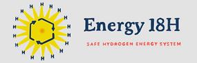 energy18h logo.png