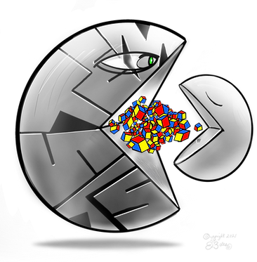 PACMAN SWALLOW.png