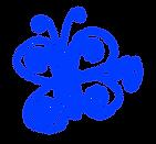 signature1.png