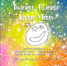 TTLM COVER.png