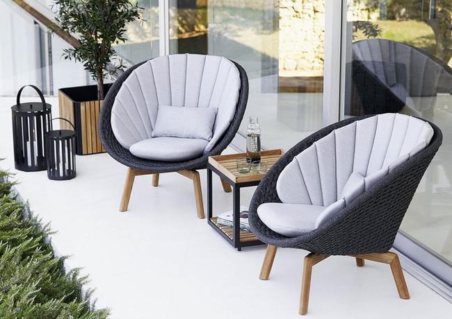 Cane-line Peakcock Lounge Chair_03.jpg