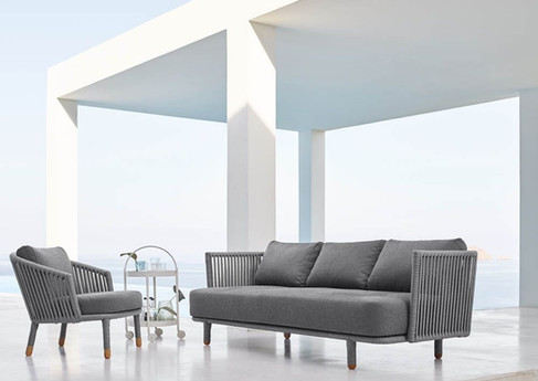 cane-line-moments-3-seater-sofa.jpg
