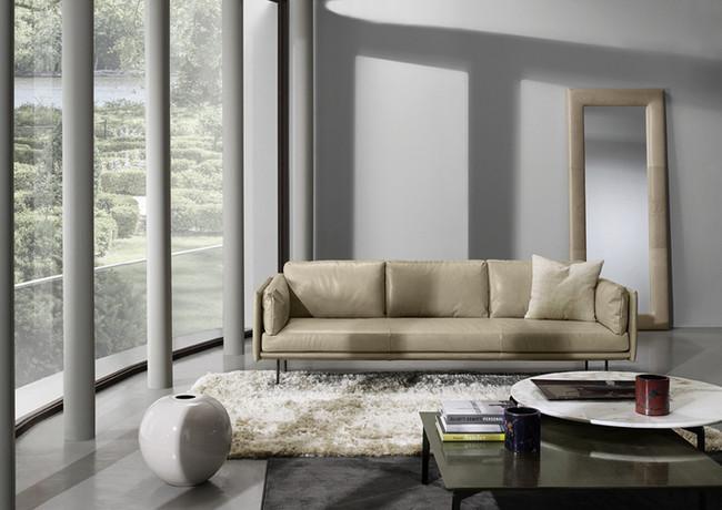 Prianera Turnadot 3 Seater Sofa.jpg