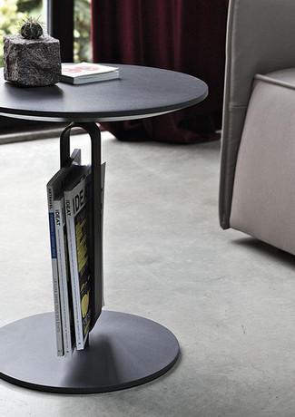 Bontempi Alfred Coffee Table.jpg