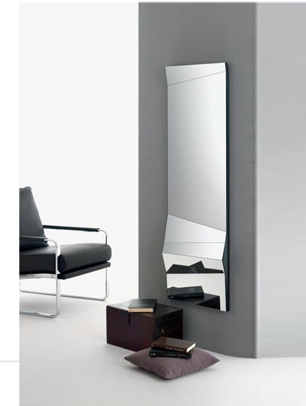 Illusion Mirror