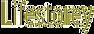 Lifestorey logo png.png