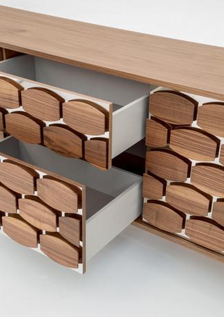 Honey Sideboard Tonin Casa_03.jpg