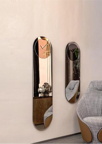 timeless-mirror_tonin casa.jpg