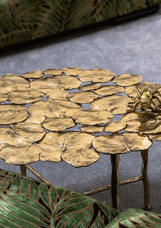 1713-1395-nymphearound-table-hamiltoncon