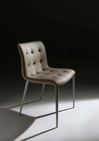 Bontempi Kuga Dining Chair.jpg