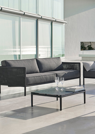 Cane line_ENCORE-3-Seater-Sofa-Product-T