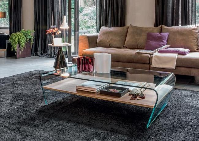 Tonin Casa_amaranto-coffee-table.jpg