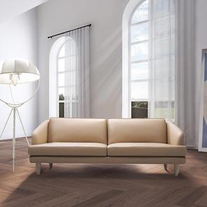 Giovane 3-Seater Sofa