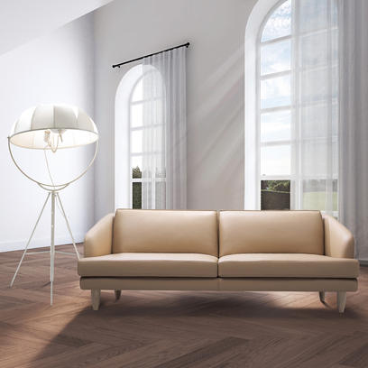 3-Seater Sofas