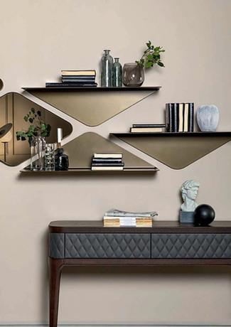 Tonin Casa Matrix Mirror.jpg