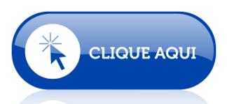 botão-clique-aqui-png.png