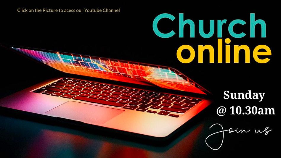 church online final.jpg