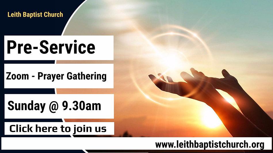 Pre-Service prayer meeting.jpg