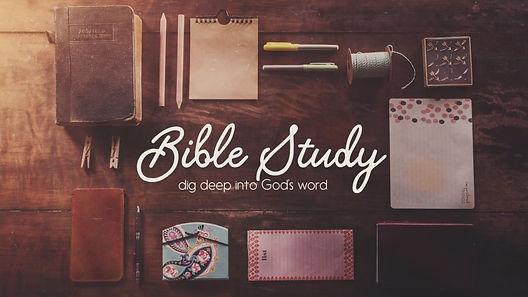 36535_Bible_Study-1024x576.jpg