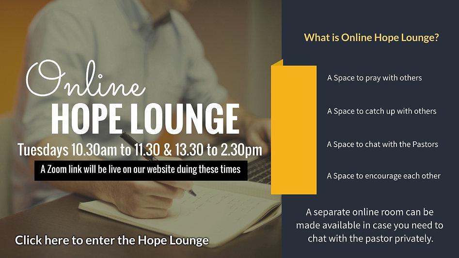 Online Hope Lounge.jpg