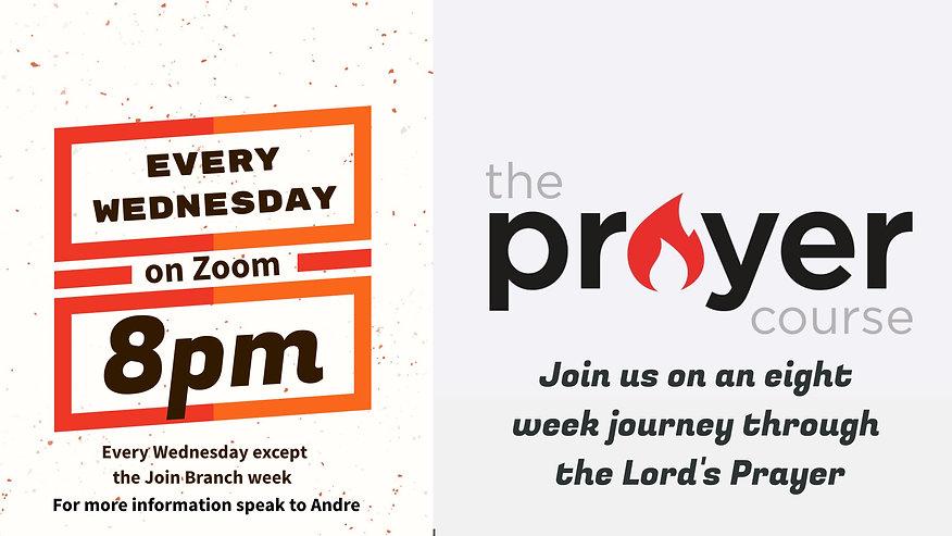 The Prayer Course .jpg