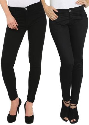 fuego-womens-lycra-jeans-trousers-combo-300X420-5X7-0b25ec51bd8b406a93c4feb3a802a209