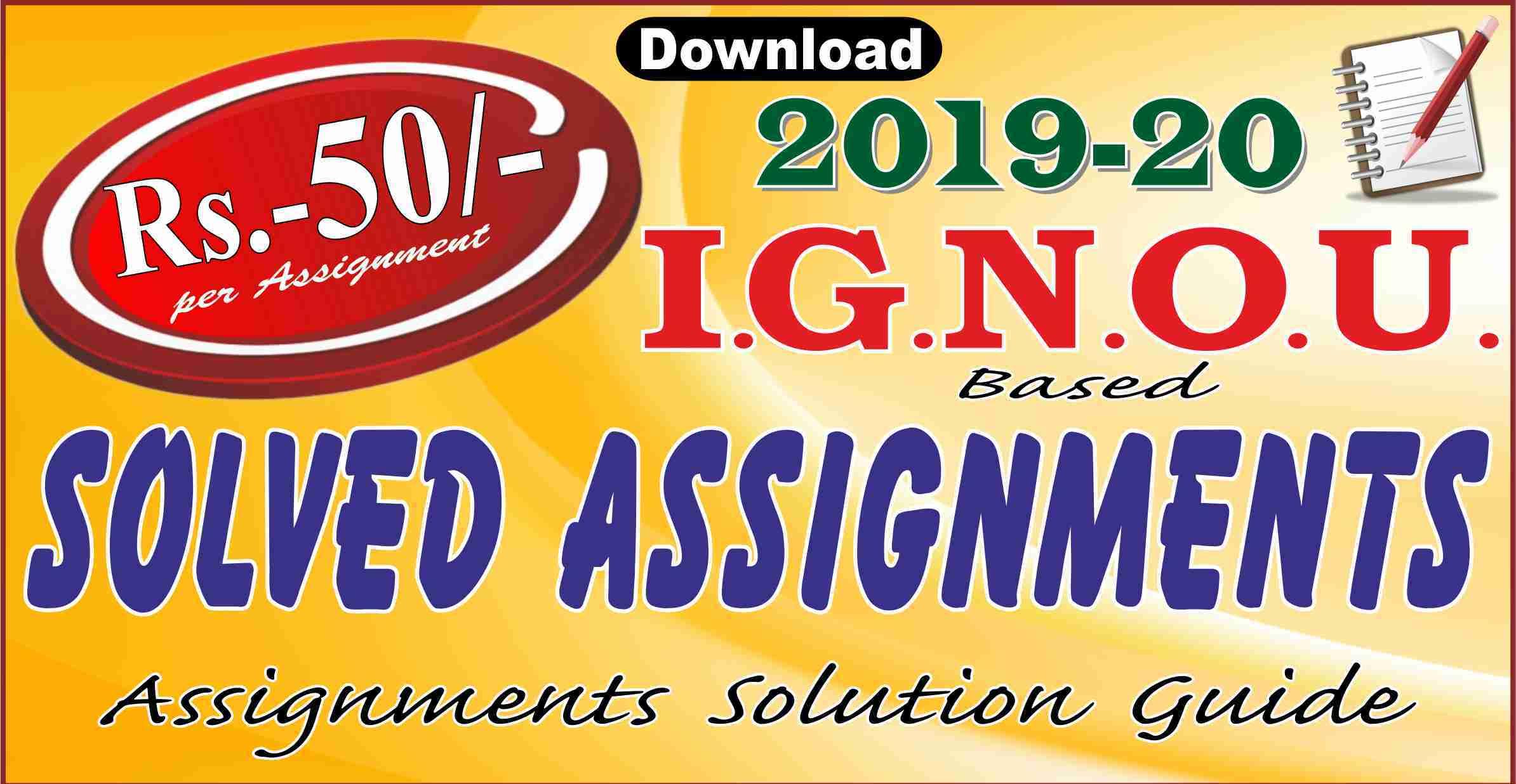 assignment-banner-3