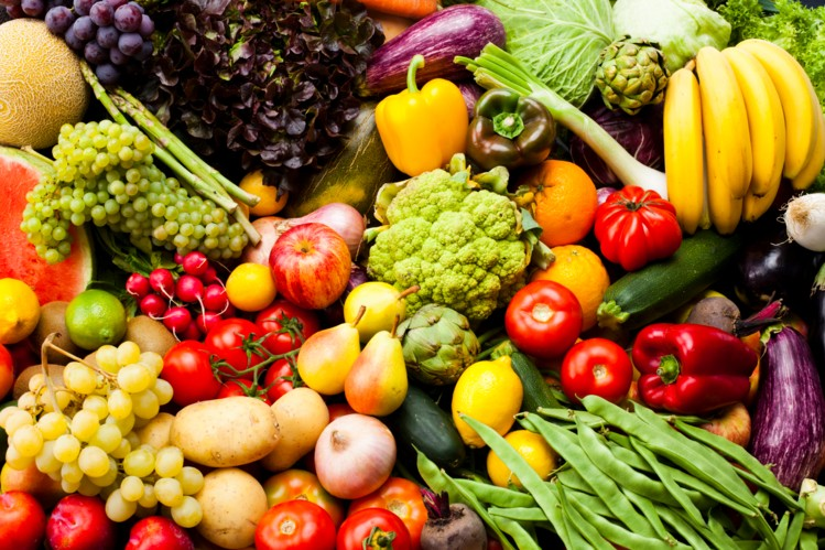High-cost-of-fruit-and-vegetables-linked