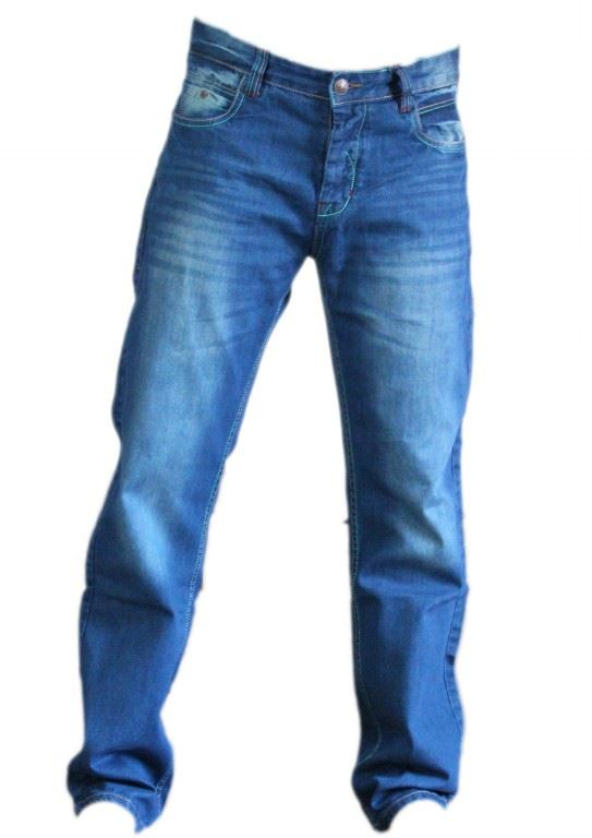 0011338_mens-lee-cooper-denim-jeans-pant-mp-13