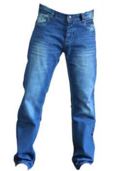 0011338_mens-lee-cooper-denim-jeans-pant-mp-13