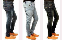 xcess-jeans