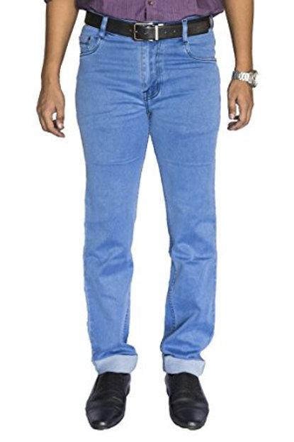 Stone Verg  Men's Brand Jeans