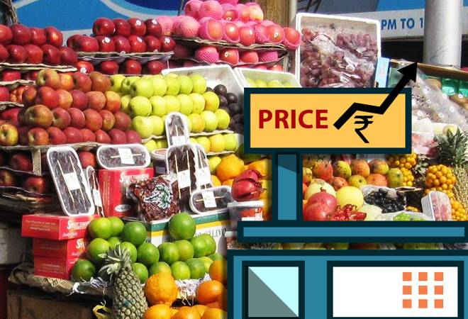 expensive-fruits_660_060518041314