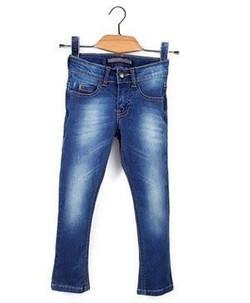 149009429701322579-trombone-stylish-jeans-pant-blue