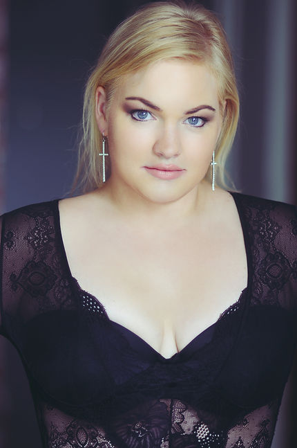 Emma Cavalier | Credits