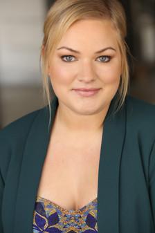Emma Cavalier