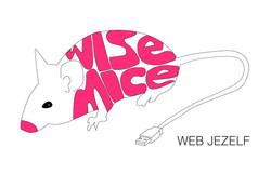 Wisemice