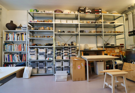 peggyvogel_atelier (4).jpg
