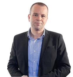 Henri Hartsuiker