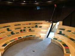 De Bovenkamer van Groningen