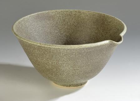 ceramica_peggyvogel (4).jpg