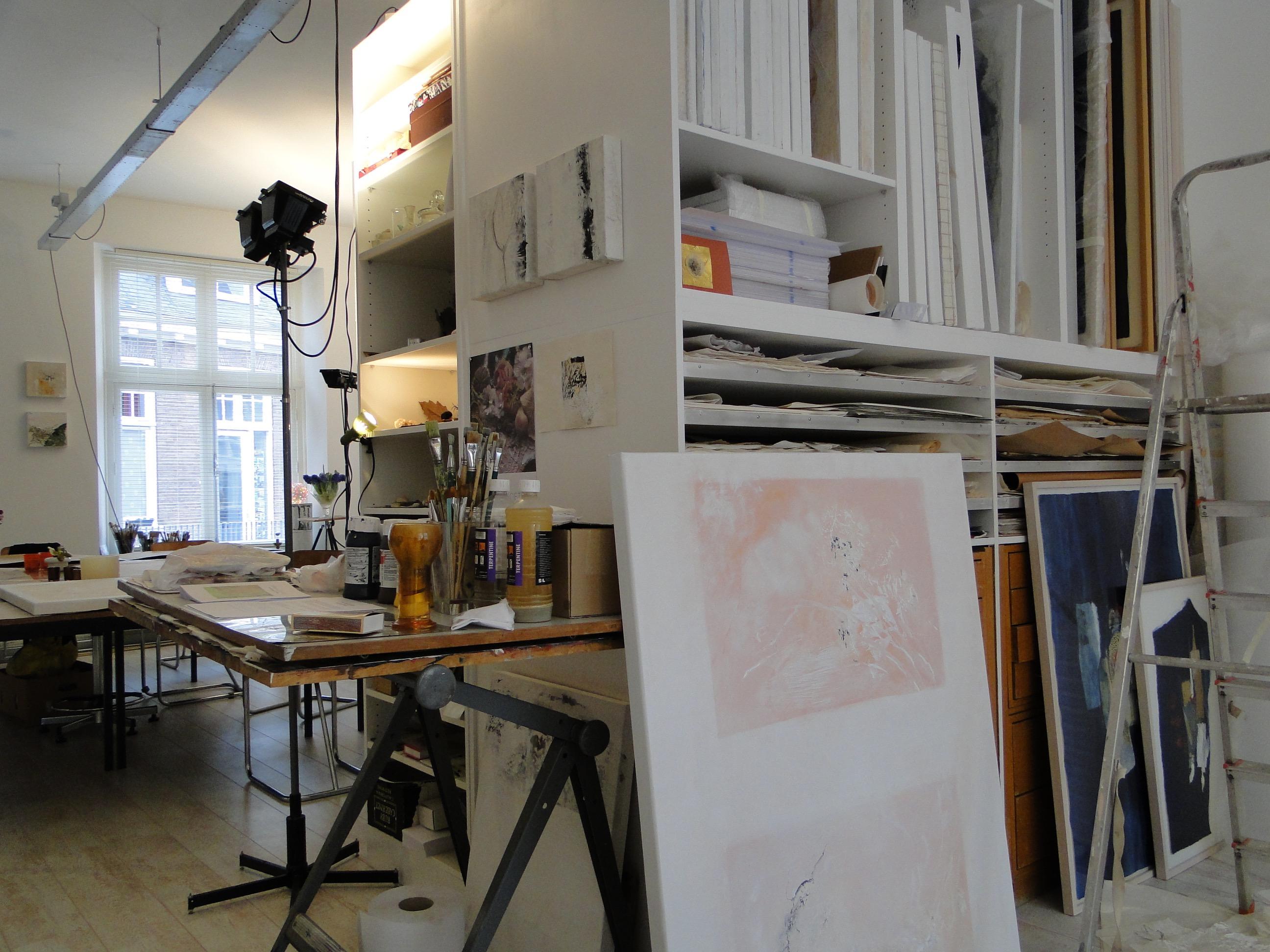 archief_2010_februari (12)